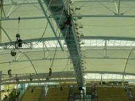 High Rope Access Works - Grandstands - MSAC-(2)