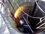 Graham-riser-shaft-Listerfield